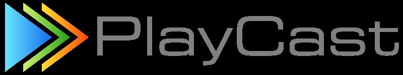playcast.com