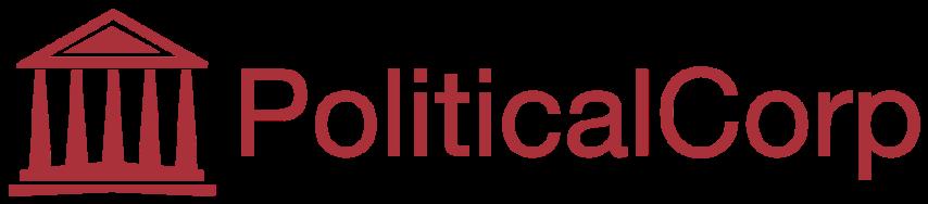 politicalcorp.com