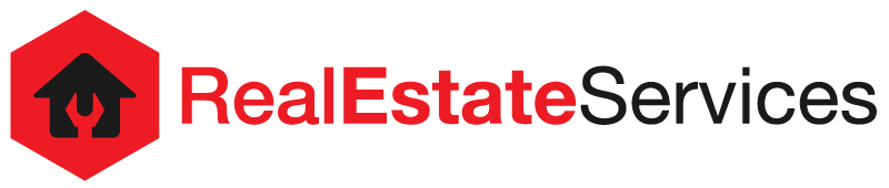 Welcome to realestateservices.com