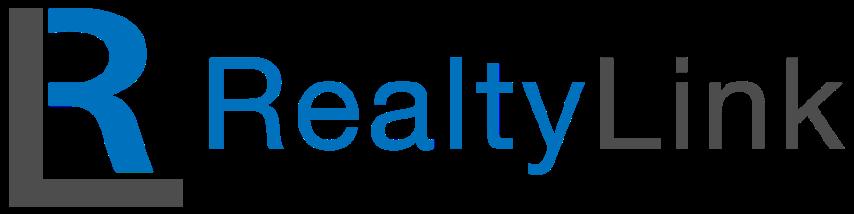 Realtylink.com