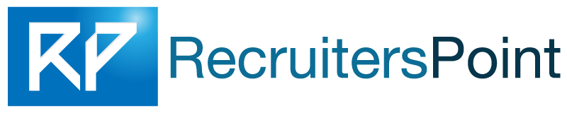 Welcome to recruiterspoint.com