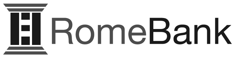romebank.com