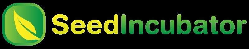 seedincubator.com
