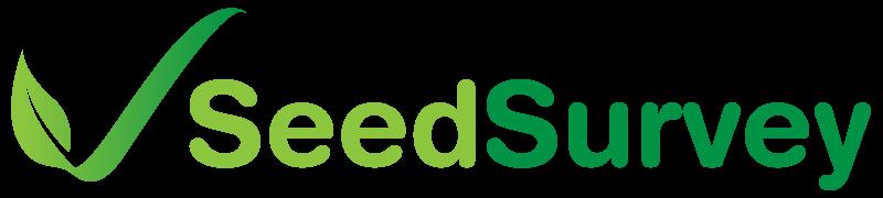 seedsurvey.com