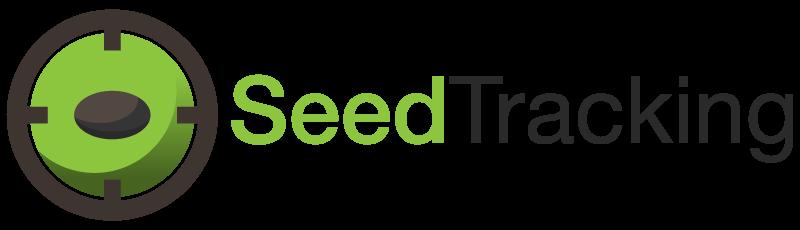 seedtracking.com