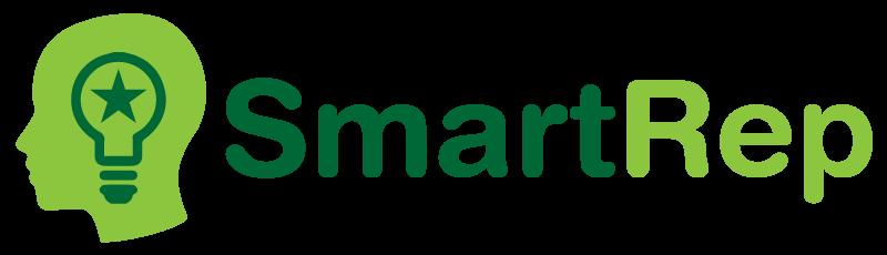 Smartrep.com