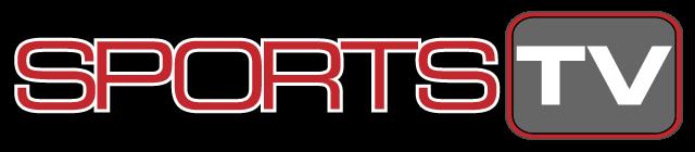 sportstv.com