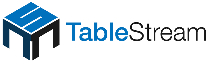tablestream.com
