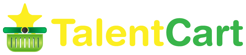 talentcart.com