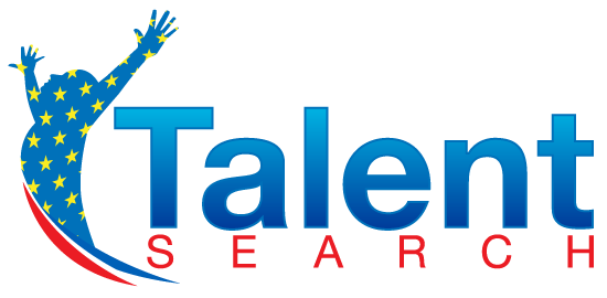 Talent Search US