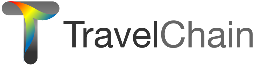 travelchain.com