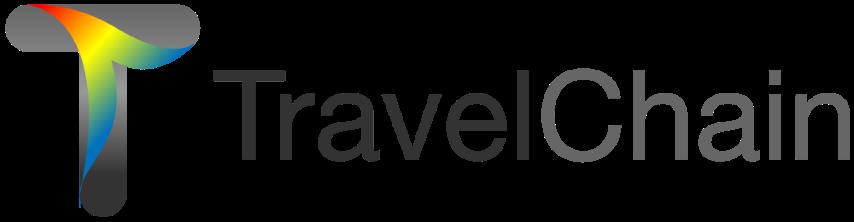 "travelchain.com"""