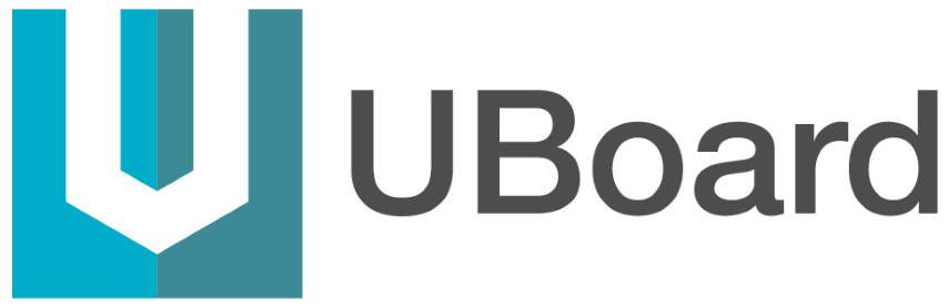 Welcome to uboard.com