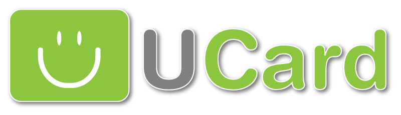 Welcome to ucard.com