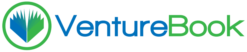 venturebook.com