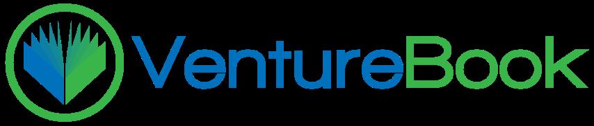 "venturebook.com"""