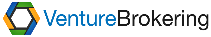 Venturebrokering.com