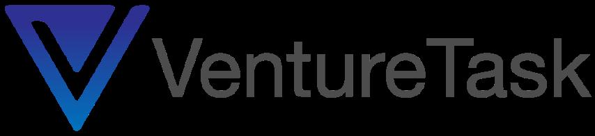 Welcome to venturetask.com