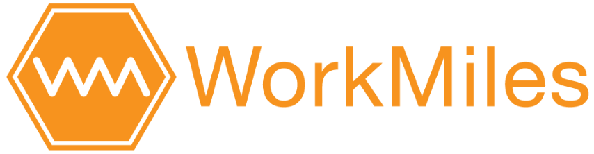 workmiles.com