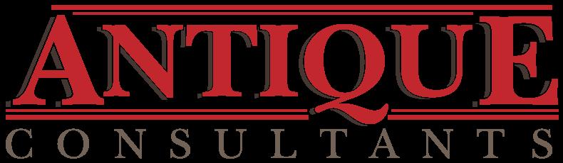 antiqueconsultants.com