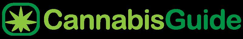 cannabisguide.com