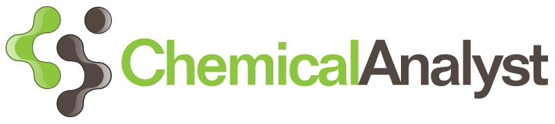 Welcome to chemicalanalyst.com where you can partner, inquire or contribute for eShares!