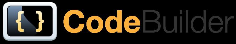 Codebuilder.com