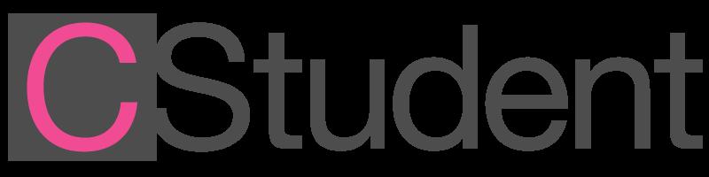 Cstudent.com