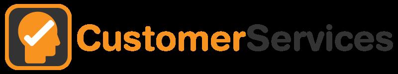 customerservices.com
