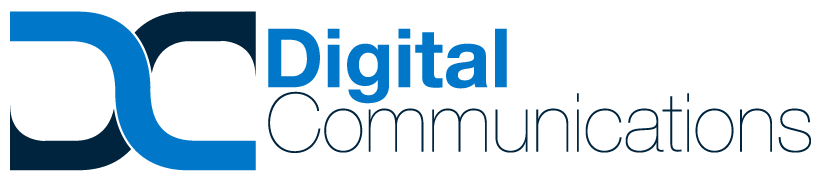 Digitalcommunications.com
