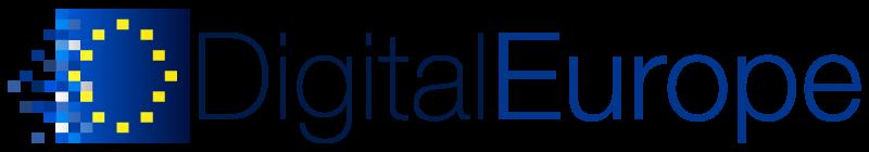 digitaleurope.com