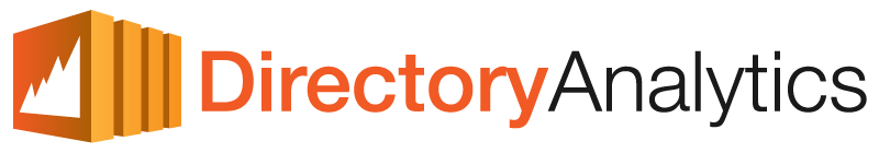 Directoryanalytics.com Logo