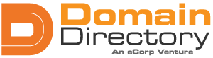 domaindirectory.com