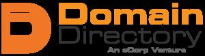 "domaindirectory.com"""