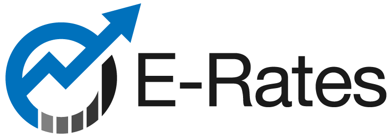 e-rates.com