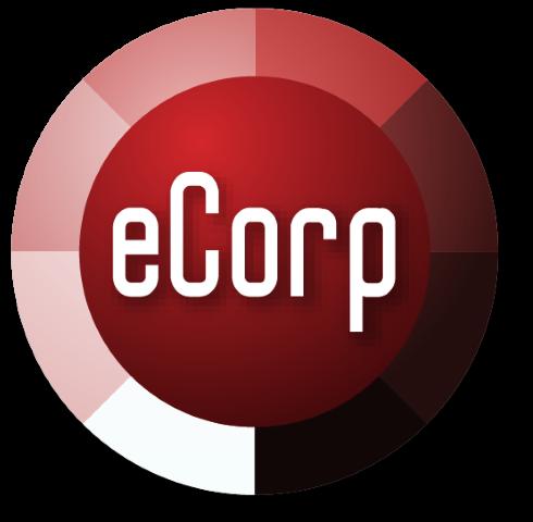 ecorp.com