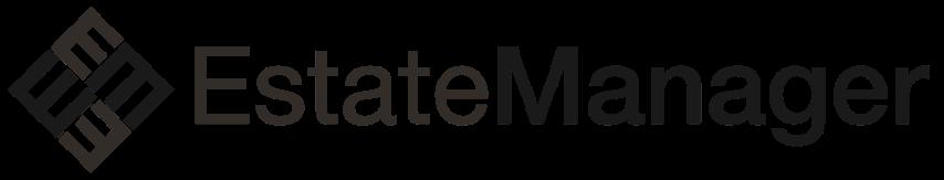 Estatemanager.com