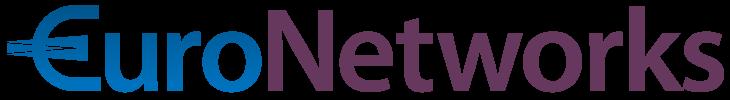 Euronetworks.com