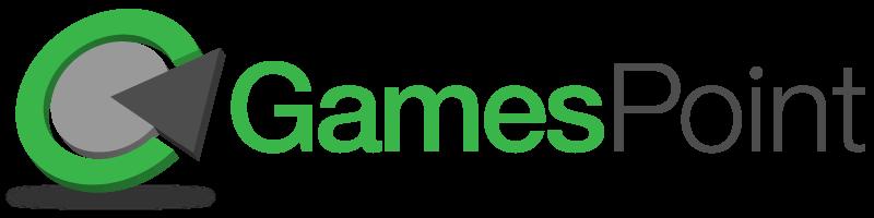 gamespoint.com
