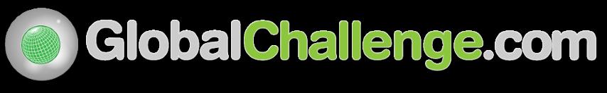 Globalchallenge.com