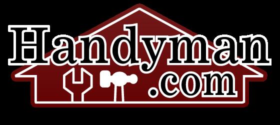 Handyman.com