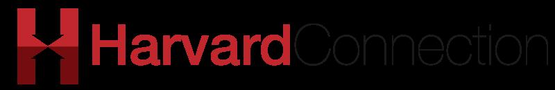 harvardconnection.com