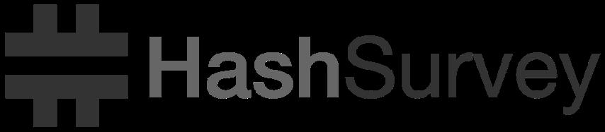 Hashsurvey.com