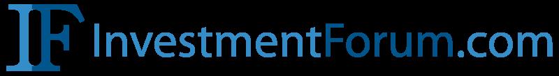 investmentforum.com
