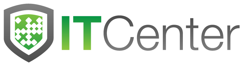Welcome to itcenter.com