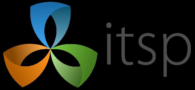 Welcome to itsp.com
