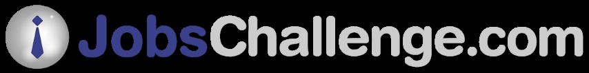 jobschallenge.com