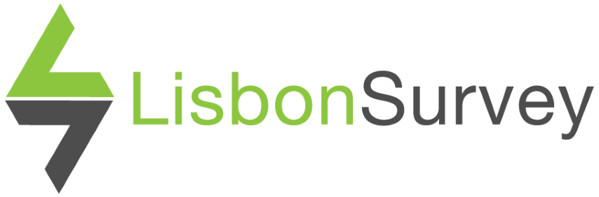 Welcome to lisbonsurvey.com