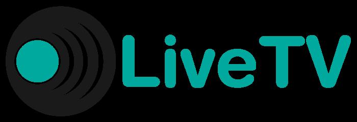 livetv.org