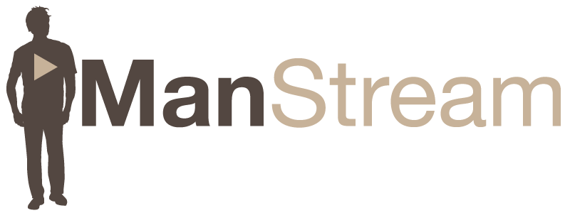 Welcome to manstream.com